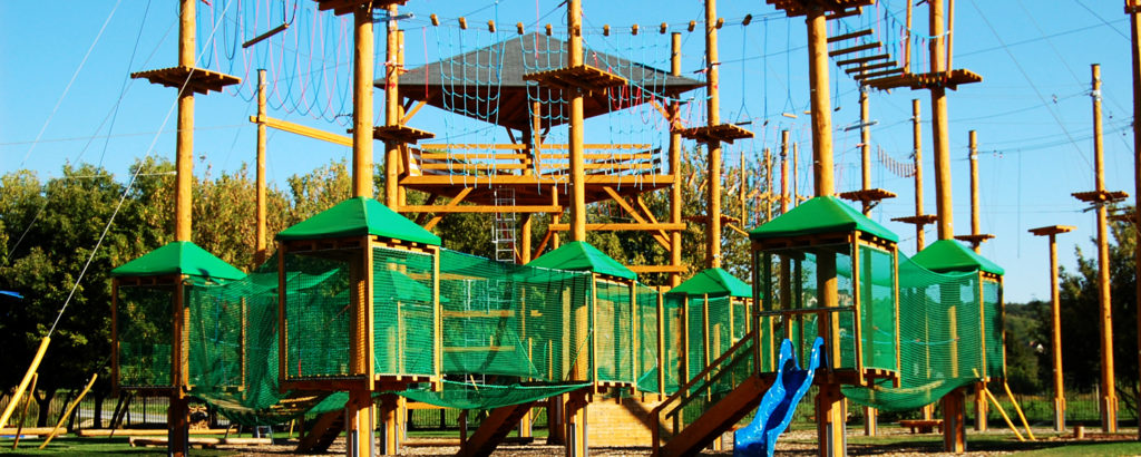 lanovypark_3_slider