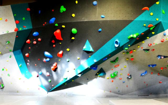 Lezecka stena - Lezecké steny, projektcia, poradenstvo, stavba, dodávka, služby, prevádzka, príslušenstvo,